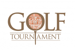 2018 Golf Tournament - City of Reuge